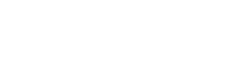 Ackerson Law Offices