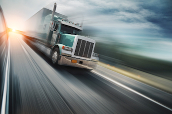Truck Accidents | Louisville Trucking Injury Lawyer Ackerson Law Offices